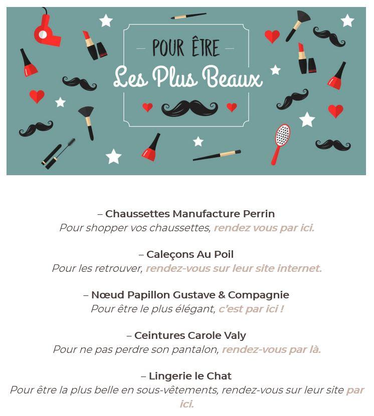 We Love Bourgogne